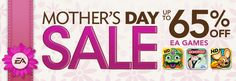 mothers-day-sale-news-item.jpg