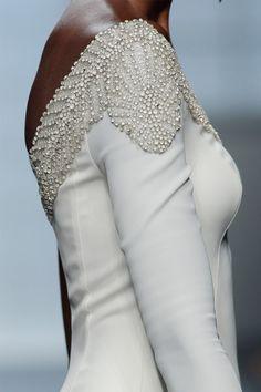 Sparkling Details..