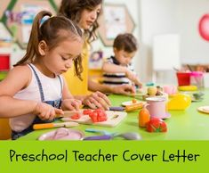 Sample preschool teacher interview questions with impressive example interview answers. Learn important teacher interview tips and techniques and come across as the best job candidate. Education Quotes For Teachers, Education College, Elementary Education, Preschool Teachers, Preschool Printables, Teaching Kindergarten, Teacher Interview Questions, Teacher Interviews, John Green