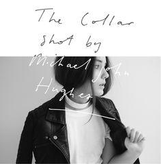 JASMINE : THE COLLAR