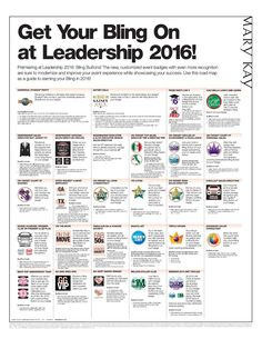 #ClippedOnIssuu from leadership 2016 recognition