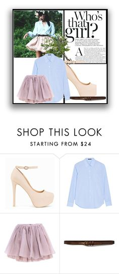 """""""Melanie Martinez Attempt"""" by laura-mcclinton on Polyvore featuring Nly Shoes, Theory, Olympia Le-Tan, Abercrombie & Fitch and Diane James"""