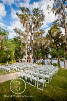 Orlando Wedding Photographerwww.OrlandoWeddingPix.com paradise cove weddings 0027 Paradise Cove Weddings | Wedding Photographers Orlando | B...
