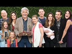 Life In Pieces - First Look - (CBS) Monday, Sept. 21, 2015  at 8:30 p.m.