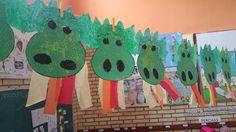 Soñando sonrisas...: Caretas de dragones Dragon House, Dragon Kid, Dragon Party, Summer Camp Activities, Art Activities For Toddlers, Literacy Activities, Medieval, Chinese New Year Crafts, Egg Carton Crafts
