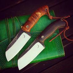 Die 118 Besten Bilder Von Messer Knife Making Cool Knives Und