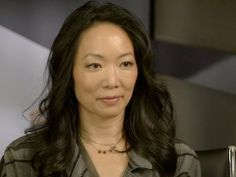 Overpopulation is a Myth: Q&A with Misconception Filmmaker Jessica Yu Political Psychology, Current Events, Filmmaking, Mindset, Things To Think About, Amp, Cinema, Attitude