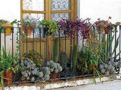 decoração varanda pequena - Pesquisa Google