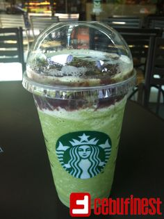 Green Tea Frappuccino Starbucks – Incredible green tea weight loss option (weigh… Green Tea Frappuccino Starbucks – Incredible green tea weight loss option (weight loss options) saxenda loss drugGreen tea is a terrific tYou won't believe some of Weight Loss Camp, Quick Weight Loss Diet, Best Weight Loss Program, Medical Weight Loss, Weight Loss Shakes, Help Losing Weight, Weight Loss Challenge, Reduce Weight, Lose Weight