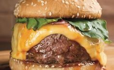 LeMax Hamburgueria lança novo sabor - http://superchefs.com.br/lemax-hamburgueria-lanca-novo-sabor/ - #Hamburger, #MilkShake, #Noticias, #RioDeJaneiro