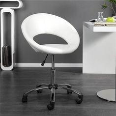 Zen Design, Desk Chair, Office Furniture, Beautiful, Home Decor, Leather, Decoration Home, Room Decor, Business Furniture