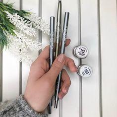 Bio Sculpture Russia в Instagram: «Как вы уже успели заметить, мы любим поднимать темы, которые актуальны для мастеров маникюра💅🏻 Сегодня мы поговорим об ежедневном уходе за…» Bio Sculpture Gel, Nail Art, Evo, Accessories, Ongles, Paint Brushes, Lineup, Nail Arts, Ornament