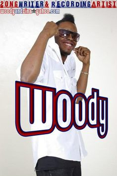 Check out WOODY BABY on ReverbNation