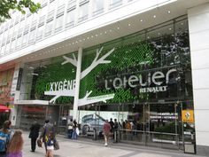 S0-Reportage-a-L-Atelier-Renault-l-exposition-Oxygene-189439.jpg (1600×1200)
