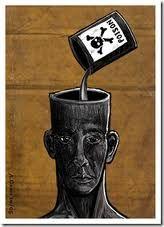 manipolazione psicologica5