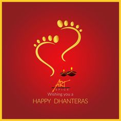 May this Dhanteras Celebrations, endow you with opulence and prosperity. Wishing you a Shubh Dhanteras! May this Dhanteras Celebrations, endow you with opulence and prosperity. Wishing you a Shubh Dhanteras! Dhanteras Wishes Images, Happy Dhanteras Wishes, Diwali Wishes, Happy Diwali 2017, Happy Diwali Status, Trump Tower, Shubh Dhanteras, Message For Mother