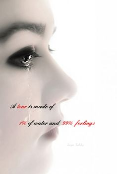 Top 30 Sad Quotes That Will Make You Cry