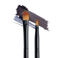 The How-To, Beauty Edition: A Celebrity Makeup Artist On Perfecting The Smoky Eye. | Blog | The Fix