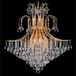 Lamps Shops And Design On Pinterest
