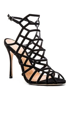 Shop for Schutz Juliana Heel in Black at REVOLVE. Free 2-3 day shipping and returns, 30 day price match guarantee.