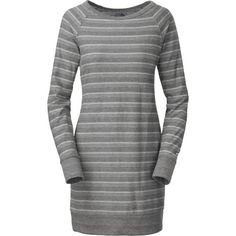 The North FaceAloona Dress - Women's