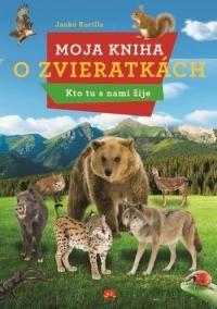Moja kniha ozvieratkách - Kurilla Janko Retro, Dogs, Animals, Animales, Animaux, Pet Dogs, Doggies, Animal, Animais
