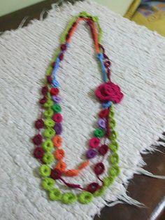 colar de croche (1)