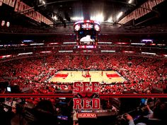 Chicago bulls fan chicago bulls fan pinterest chicago bulls wallpaper collection for free download voltagebd Choice Image