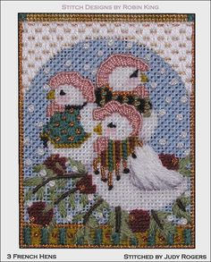3-french-hens-RK.jpg needlepoint