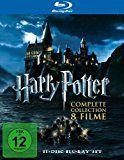 Was schenke ich einem Harry Potter Fan? Welches sind die besten Geschenkideen für Harry Potter begeisterte? Wer kennt ihn nicht, den Zauberlehrling
