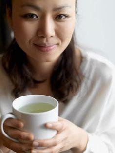 Cómo Bajar de Peso con la Dieta del Té Verde Tips para Bajar de Peso