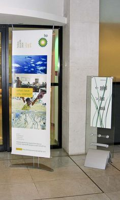 Small Exhibition Stand Alone : Best graphics exhibition displays images in exhibition