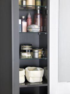 godmorgon wastafelkast ikea badkamer wastafel badkamers pinterest ikea badkamer. Black Bedroom Furniture Sets. Home Design Ideas