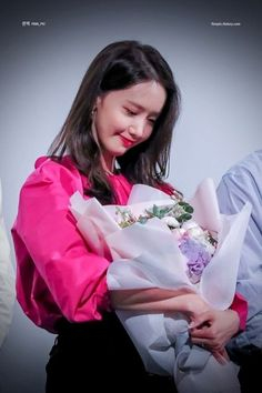 My Forever, Forever Young, Im Yoon Ah, Yoona Snsd, Korean Star, Bomber Jacket, Ruffle Blouse, Actresses, Collection