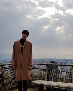 Takuya Terada, Cross Gene, Korean Actors, Peeps, Suit Jacket, Breast, Japanese, Wallpapers, Blazer
