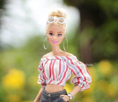 """66k Followers, 433 Following, 657 Posts - See Instagram photos and videos from Look Style Dollsâ""""¢ (@lookstyledolls)"""