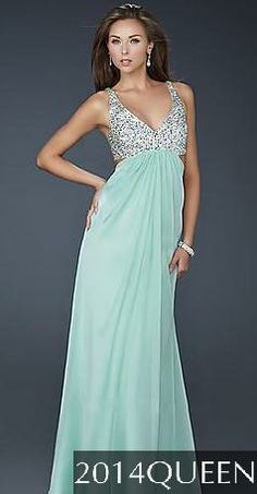 big poofy prom dresses - Wedding Boston - Pinterest - Prom dresses ...