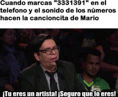Funny Spanish Memes, Spanish Humor, Jojo's Bizarre Adventure, Best Memes, Steven Universe, Funny Images, Fun Facts, Haha, Hilarious