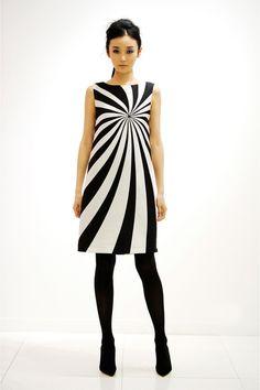 NYFW Designer Love: Lisa Perry