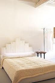 Great bedhead idea
