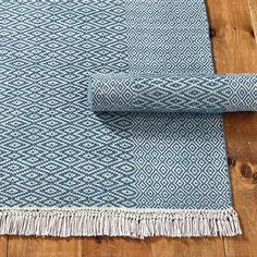 Kara Indoor/Outdoor Rug- I like this for the master - look at the room photo online