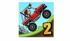 Hill Climb Racing 2 Ultra Mod Game - Download Hill Climb Racing 2 full modded game with unlimited coins free, Hill Climb Racing 2 is here! Bill is back with his red jeep in a sequel to the most popular racing game ever with over 500 million overall downloads! Hill Climb Racing 2 has it all: lots of stages, stunning