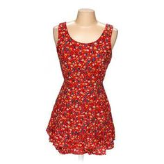 All That Jazz Dress for Sale on Swap.com
