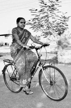 women working saree - Google Search