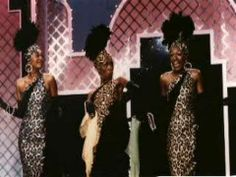▶ Pointer Sisters - Happiness (Old Meets New Remix) - YouTube