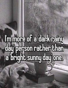 26 Amazing Rain Sayings Images Thoughts Messages Pretty Words