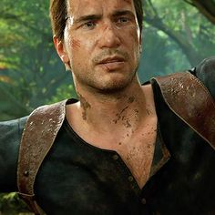 Movies: Uncharted movie loses June 2017 release date