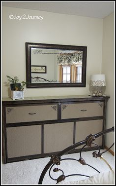 remodelaholic how to build faux dresser murphy bed diy aliance murphy bed desk