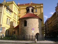 Rotunda-of-the-Holy-Cross-Prague2011e.jpg (2816×2112)