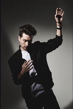 Why's he so beautiful? Dan Smith, Bastille Band, Bastille Lyrics, Most Beautiful Man, Beautiful People, Chet Faker, Kyle Simmons, The Wombats, Bae